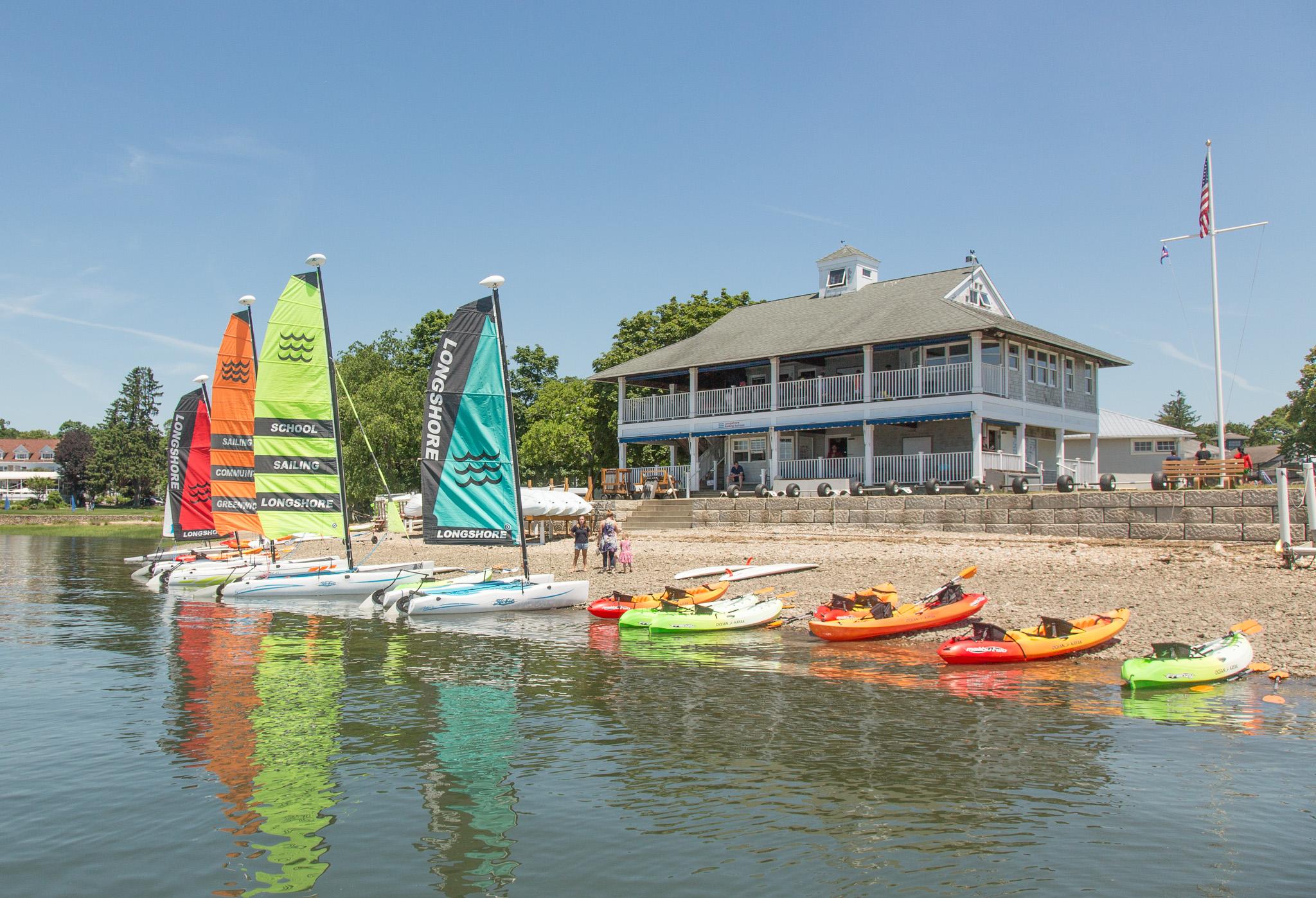 24 sailing school .jpg