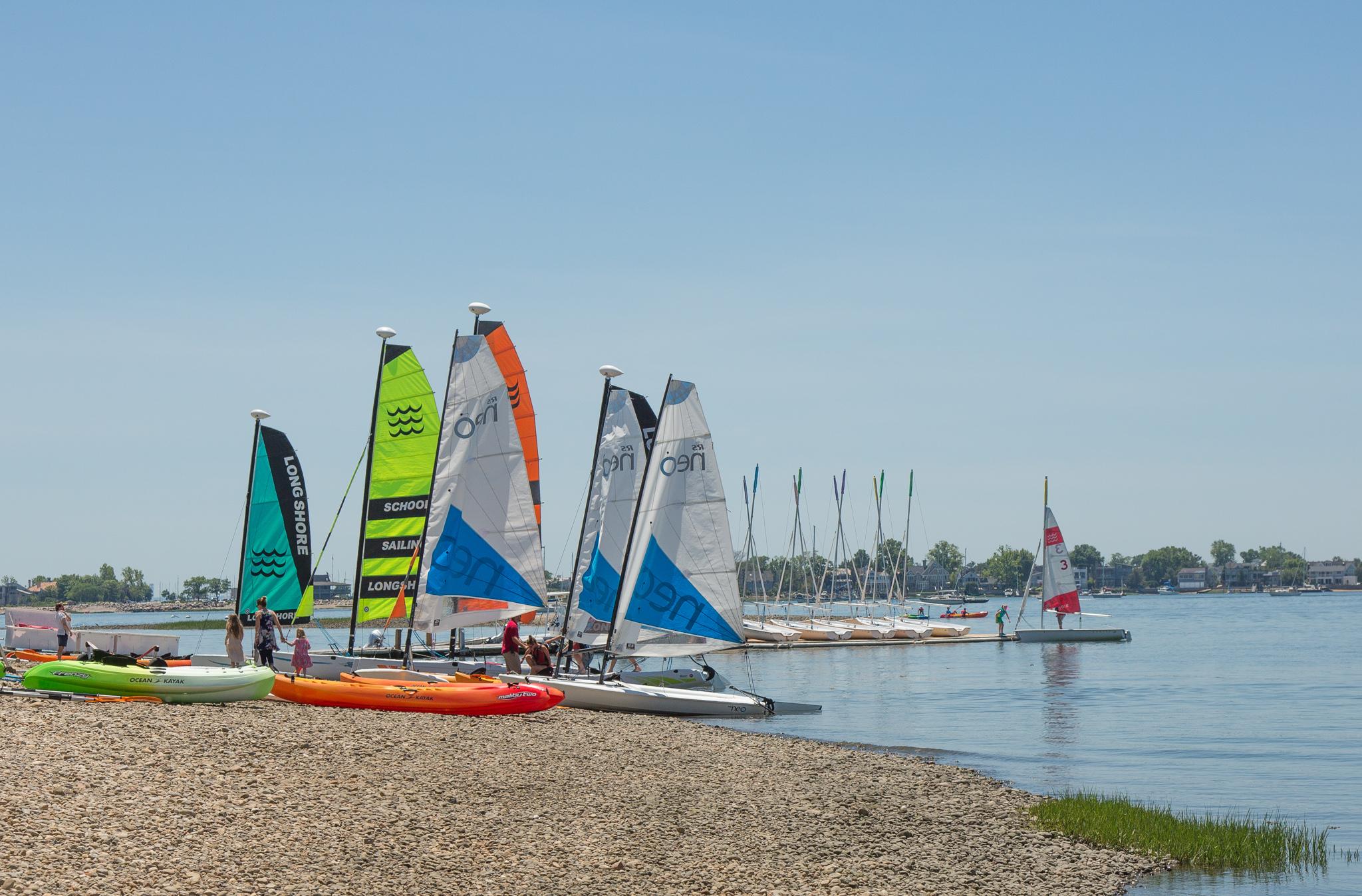 25 sailing sch 2 .jpg