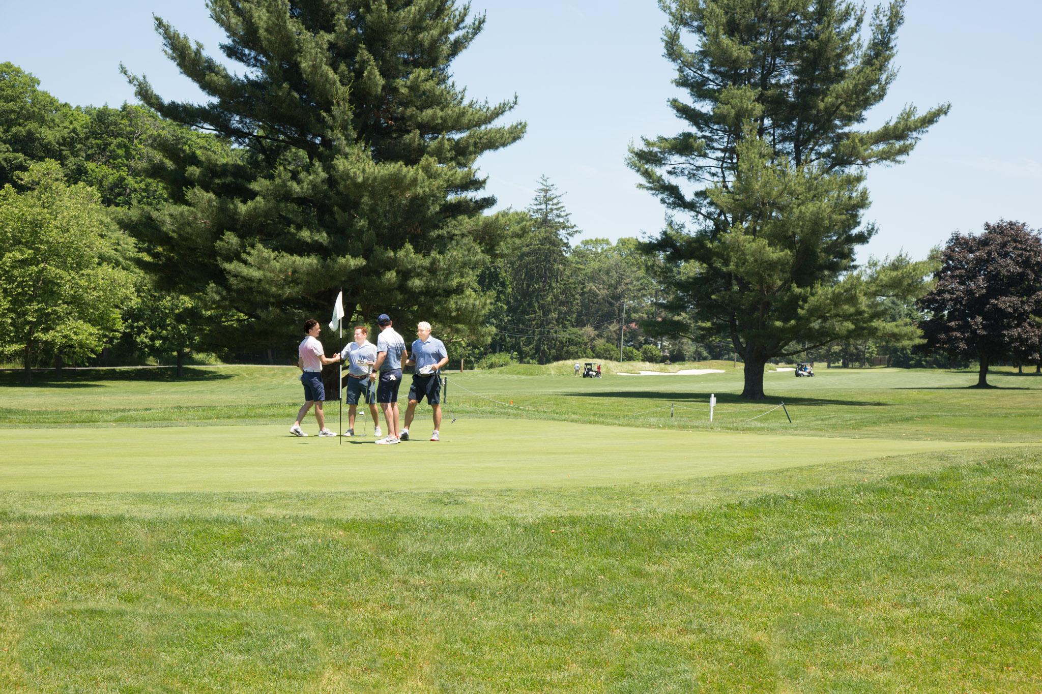 26 golf course .jpg