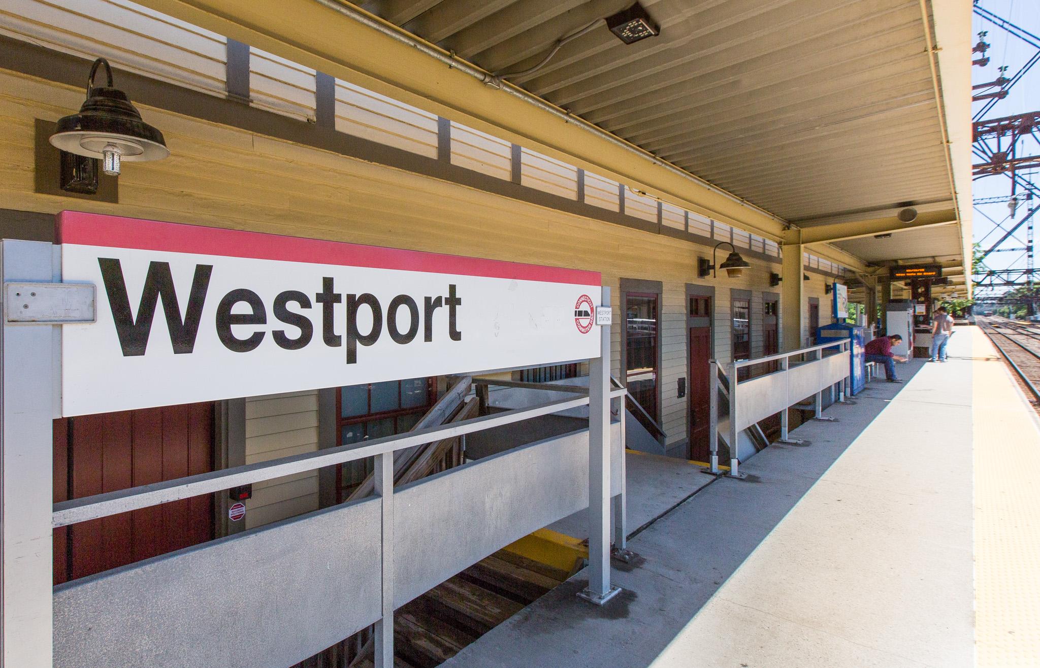 27 train station .jpg