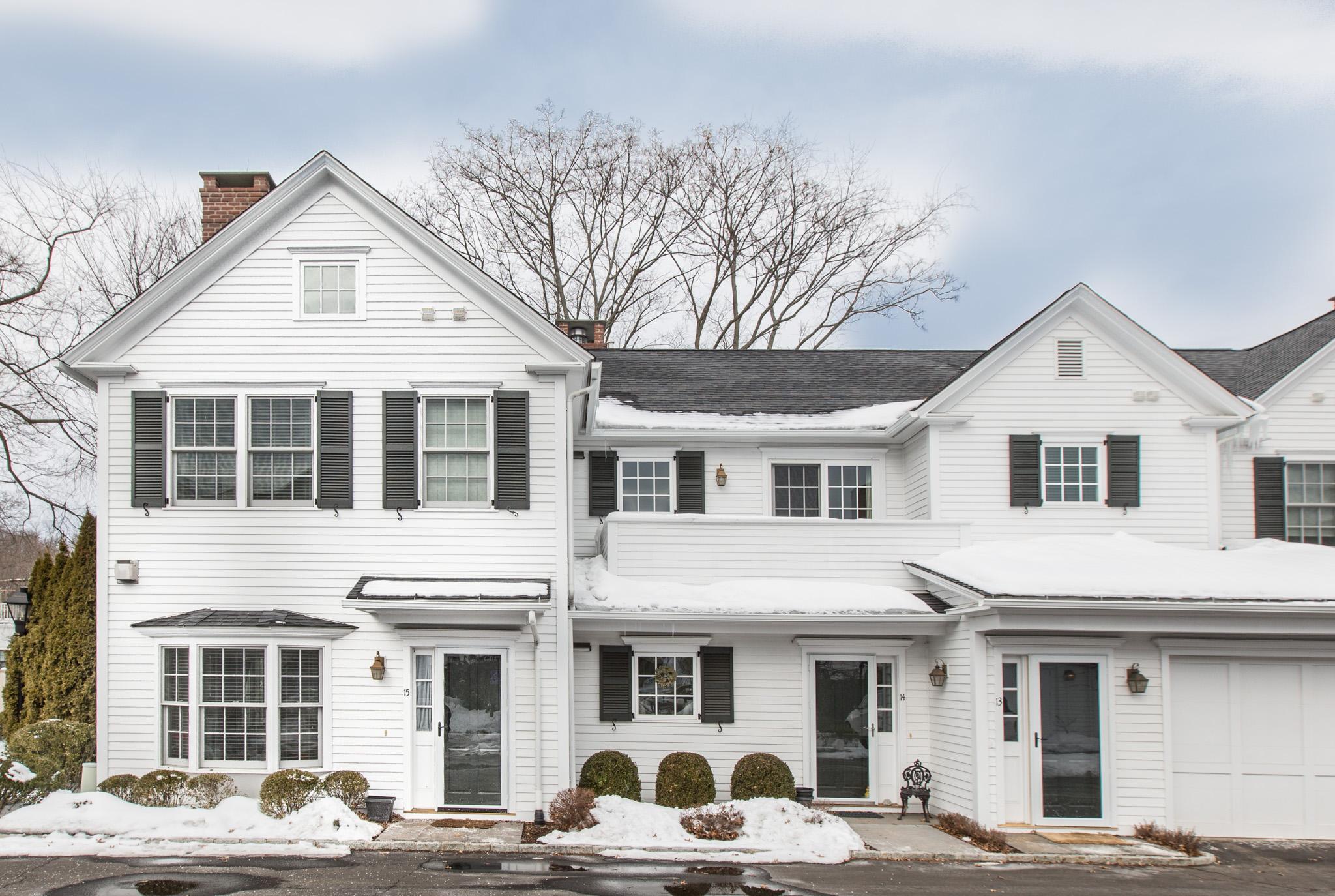 $680,000 - Westport, CT