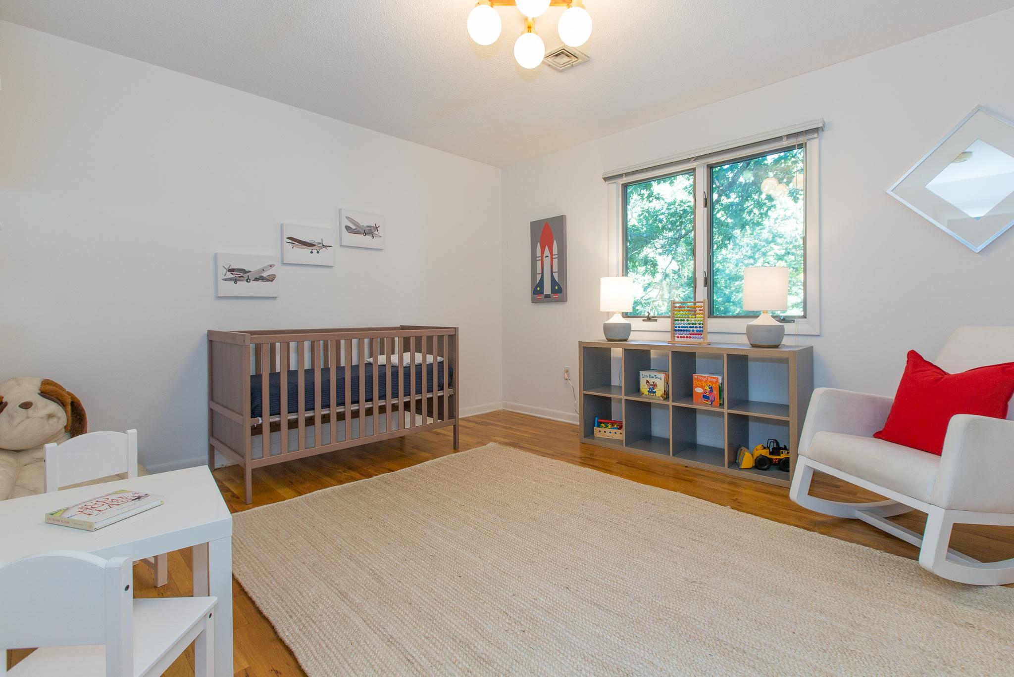 28 nursery .jpg
