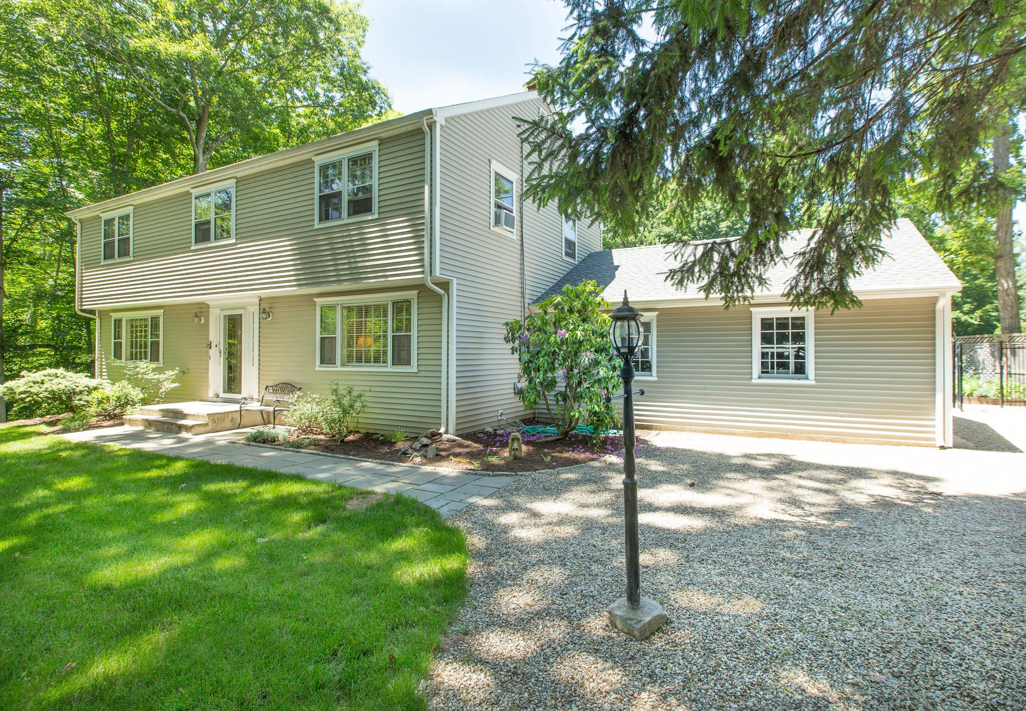 $775,000 - Westport, CT
