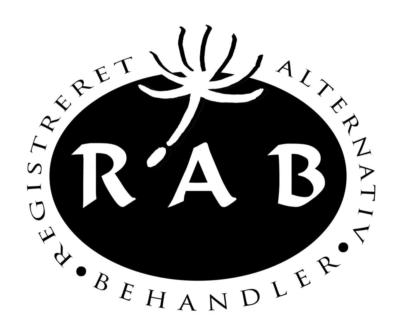 RAB_logo.jpg