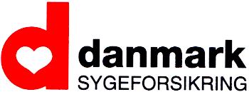 Øjenhospitalet-Danmark-samarbejder-med-Sygeforsikringen-Danmark.png