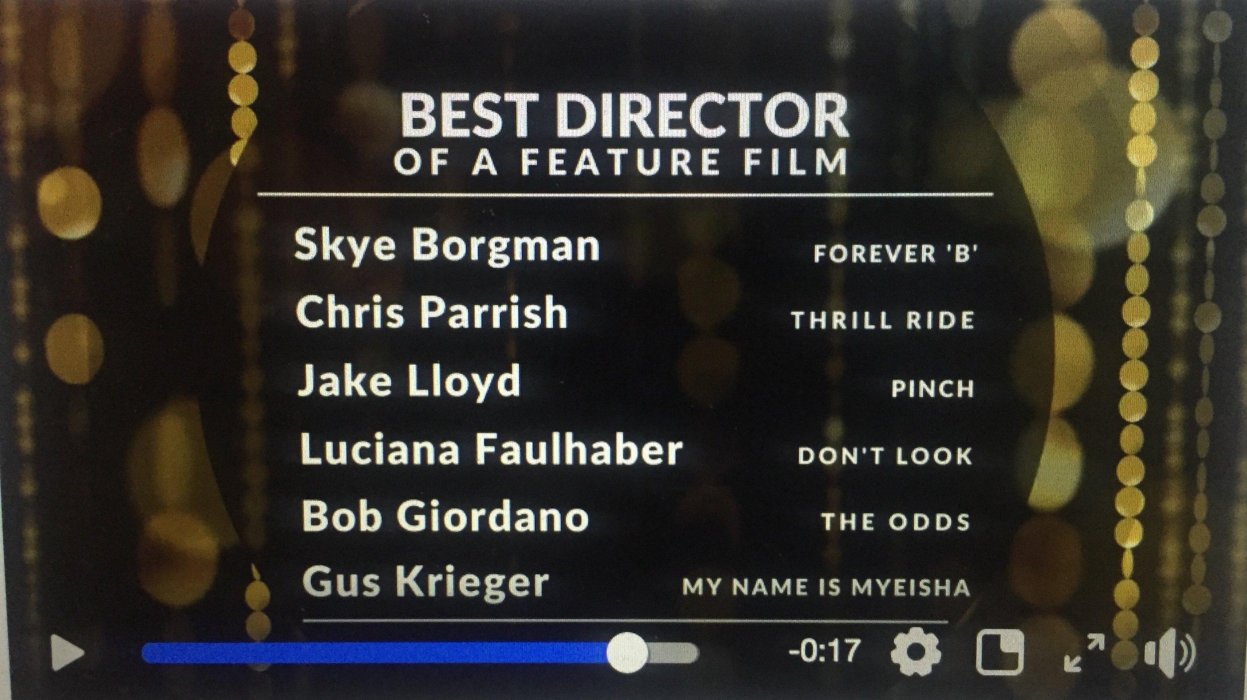 DL Best Director Nom.jpg