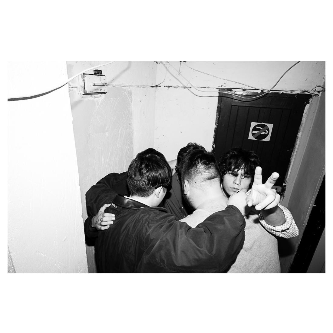 16-03.jpg