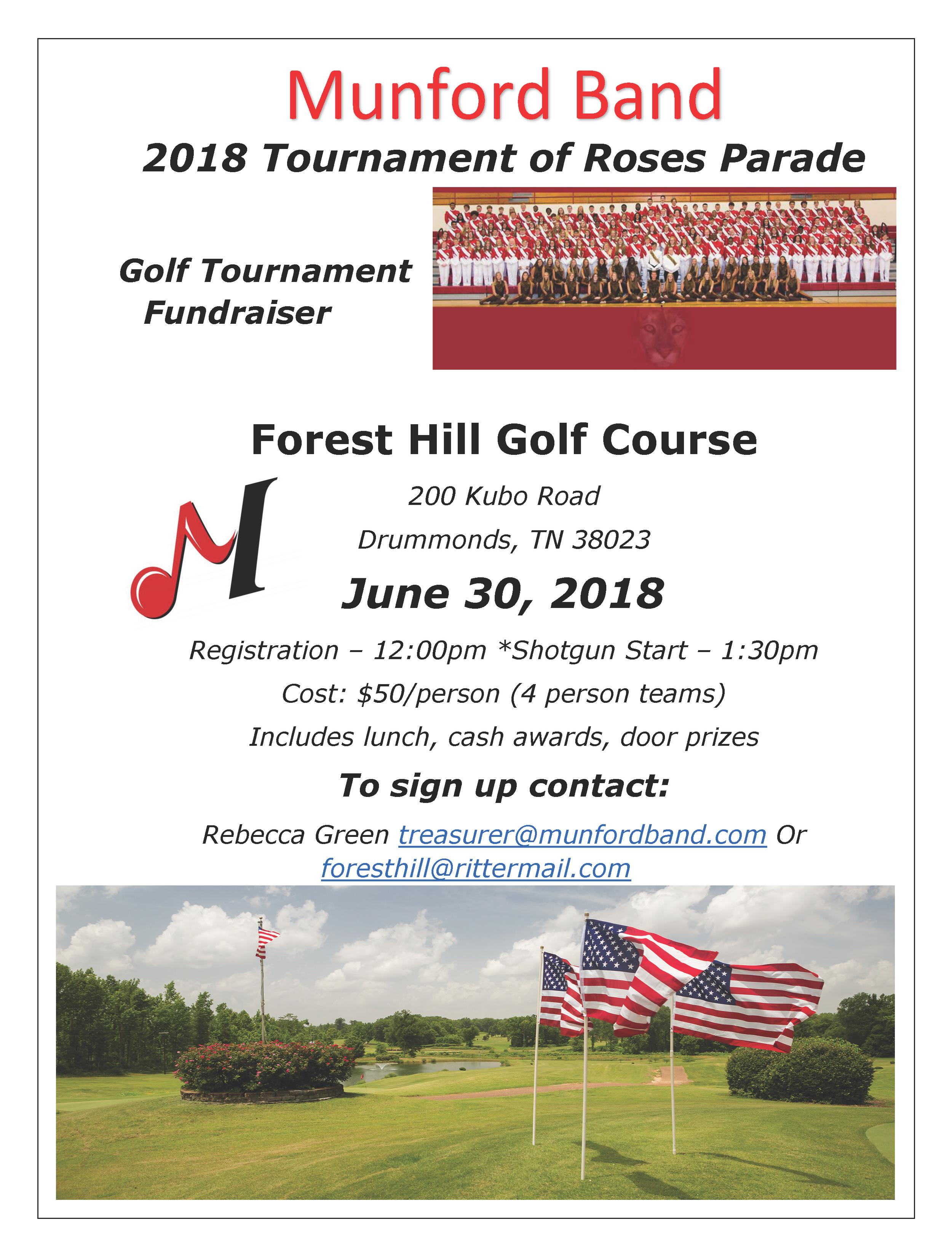 Munford Golf Tournament 2018.png