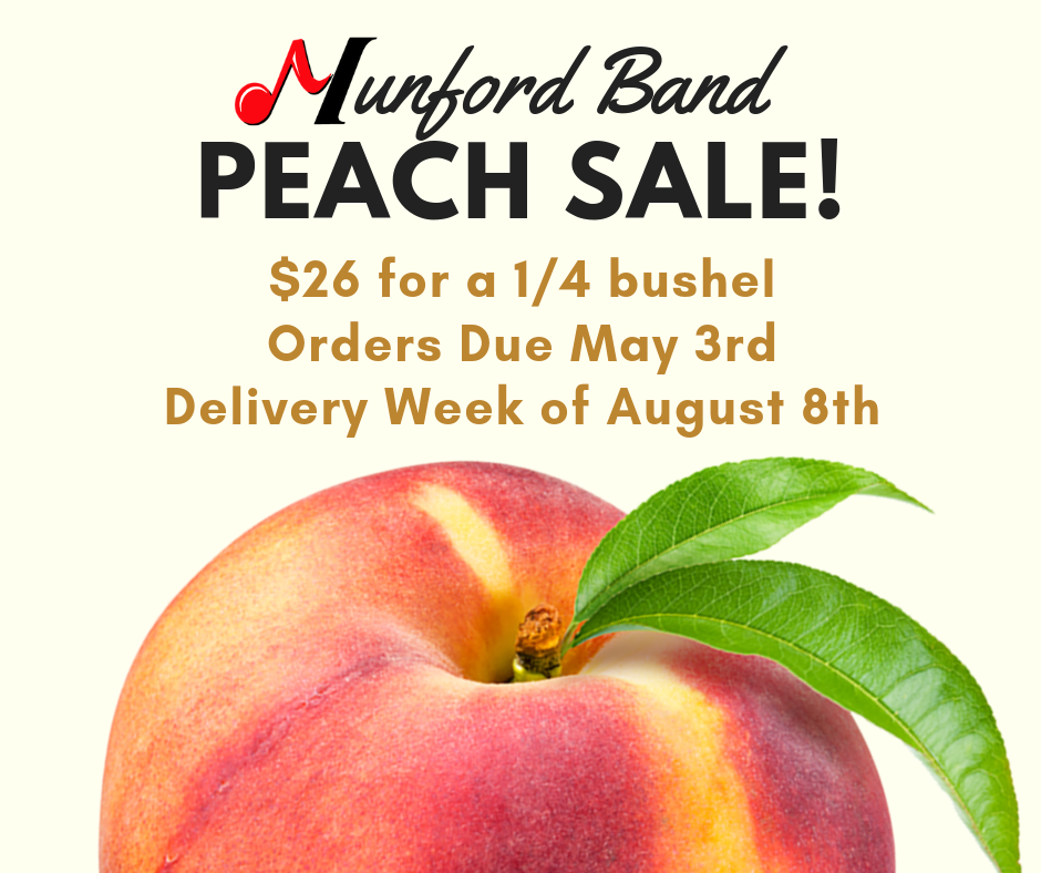 Munford Band.png