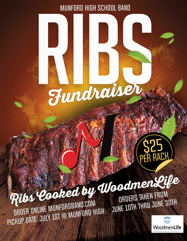 Ribs Fundraiser 2019 - Web.png