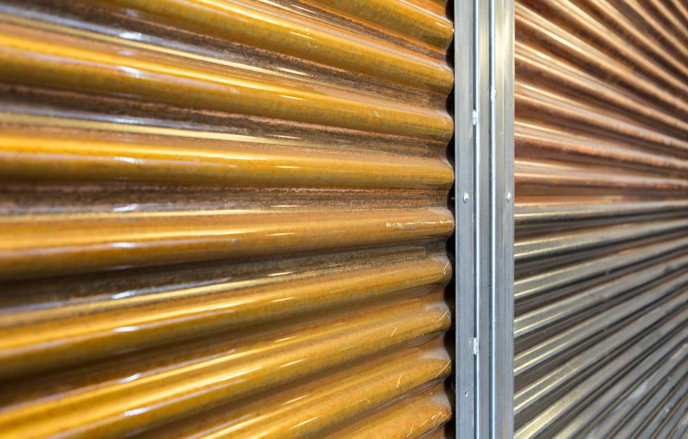 partitions-Denverconstruction-2.jpg