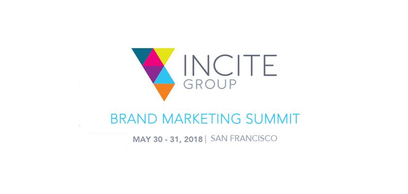 incite-brand-marketing-summit-2018-sf-may.jpg