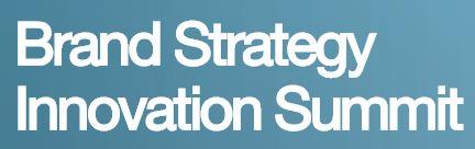 brand-strat-logo.jpg