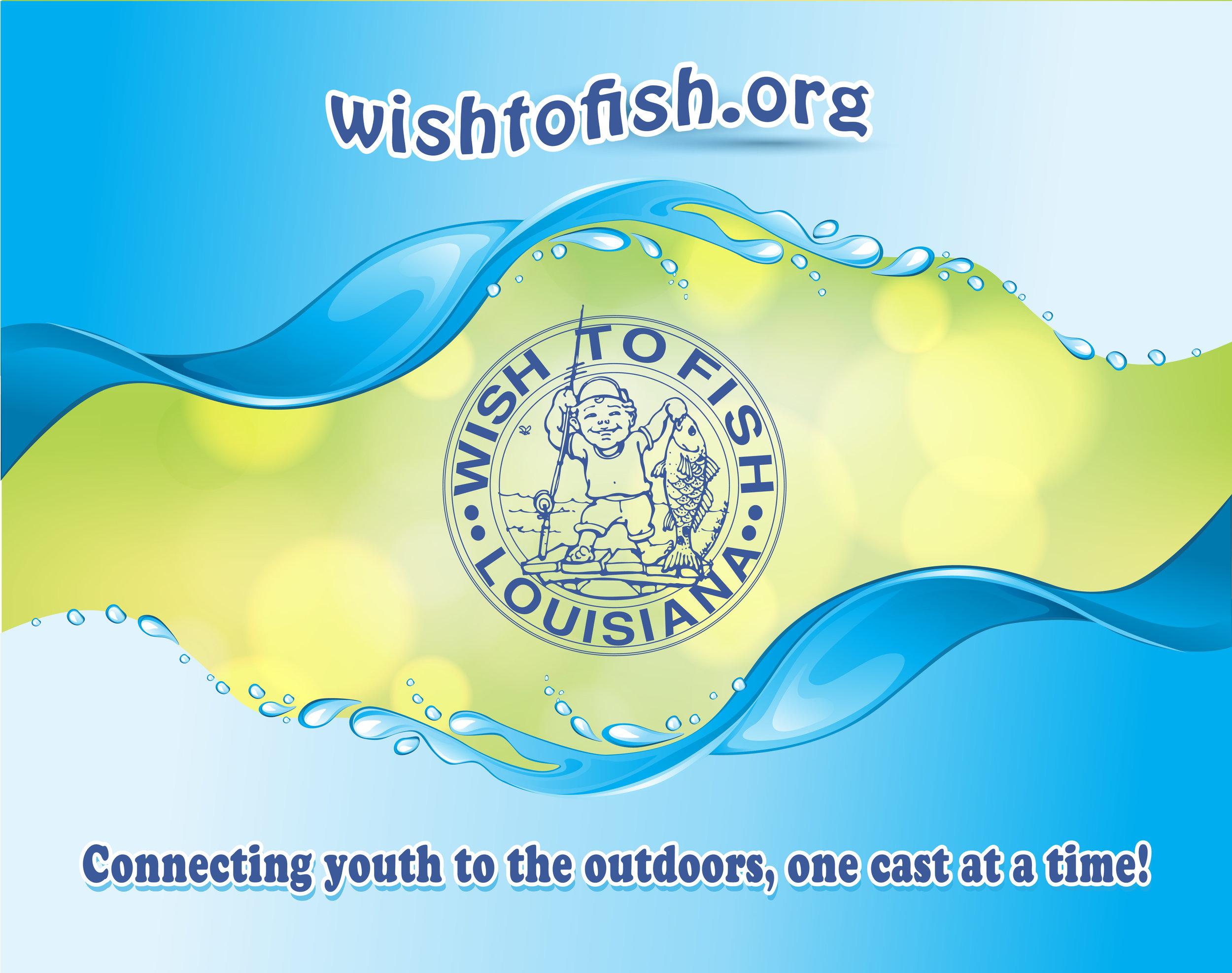 wish-to-fish