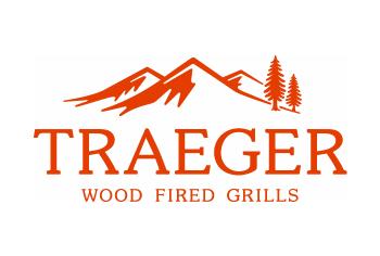 TraegerGrills.jpg