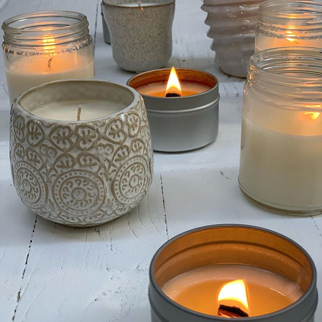 Come join us as we offer our inventory seconds, samples, and end of season candles at 50% discount! Also joining us will be @thecrafthouseeug with a Pendleton® wool make and take. @lunettebaby will also be hosting a pop up with their adorable clothing textiles. Be sure to mark your calendars for October 29th, 5pm - 7:30pm. You won't want to miss this, be sure to come with a shopping list, perfect time to pick up some gifts!!