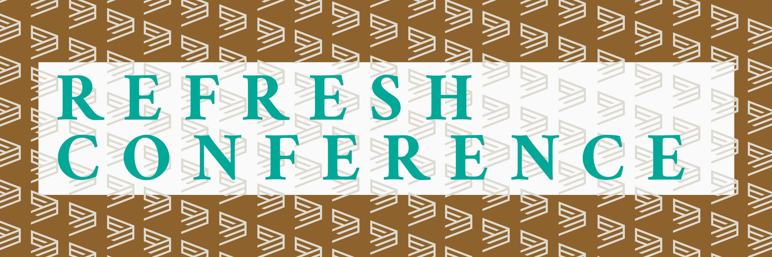Refresh Conference.jpg