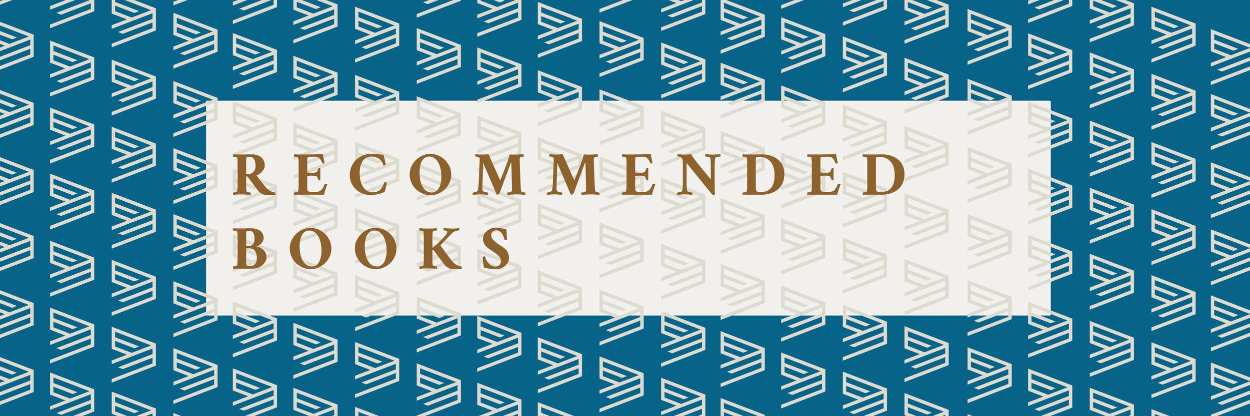 Recommended books.jpg