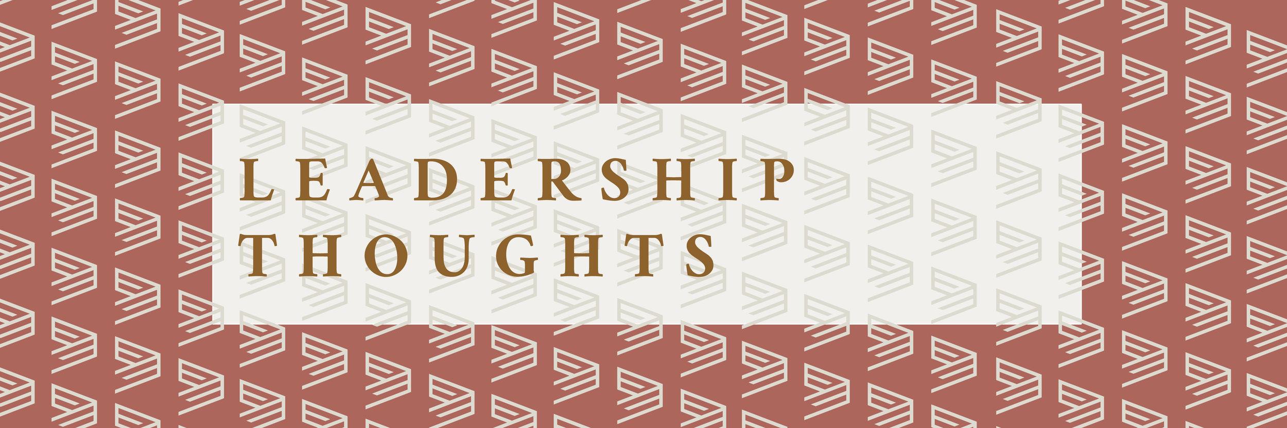 Leadership Thoughts.jpg