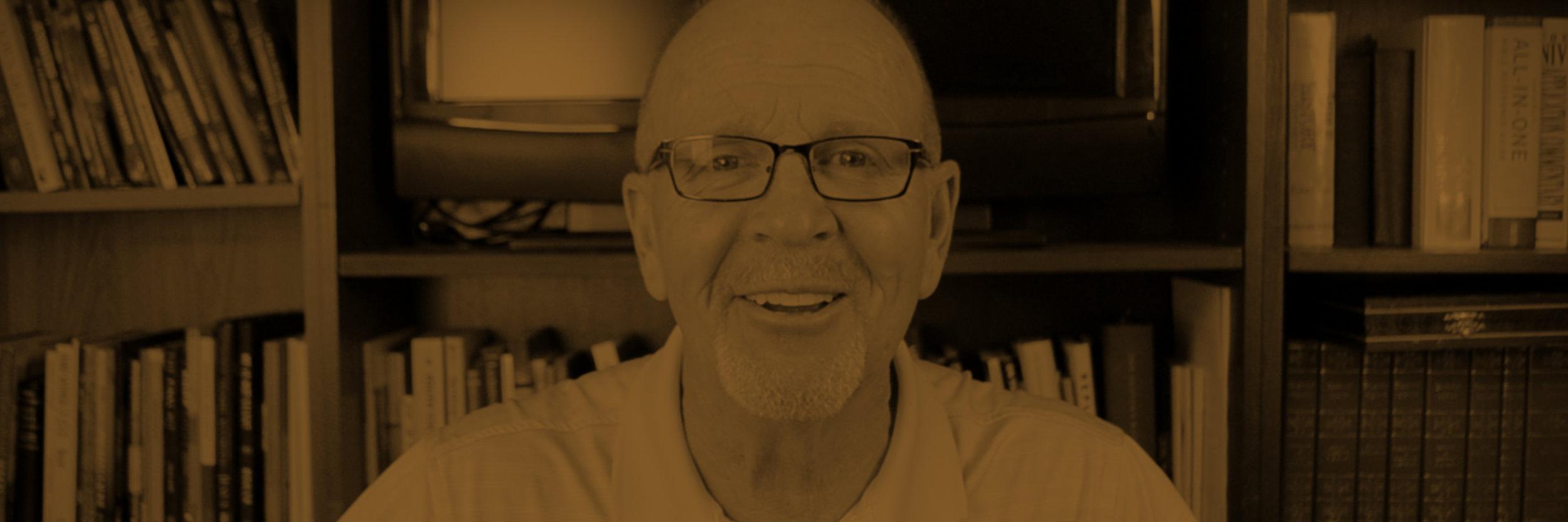 Glenn Shaffer.jpg