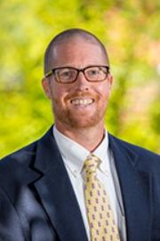Dr. Greg Martin