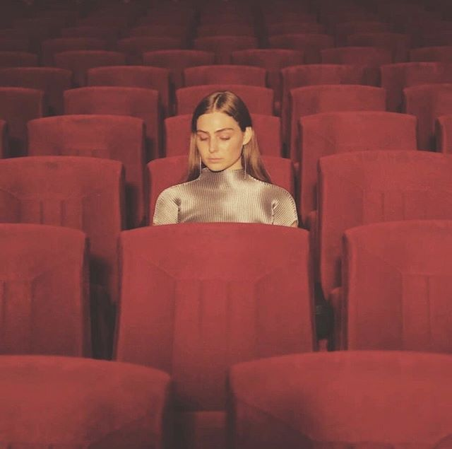 Nothing like going to the movies by yourself after a big weekend. ⠀ Loner vibes courtesy of @habitmusic. ⠀ .⠀ .⠀ .⠀ .⠀ .⠀ .⠀ #hypemansocial #lonervibes #currentmood #movietheater #goingtothemovies #contentcreator #contentcreation #artofvisuals #acreativevisual #createlounge #creativebiz #herestothecreatives #creativemarketing #digitaldesigner #mycreativecommunity #socialmarketing #socialmediamanagement #instagramstrategy #instabranding #branding #socialmediamarketer #dreamersanddoers #thegramgang #creativebusinessowner