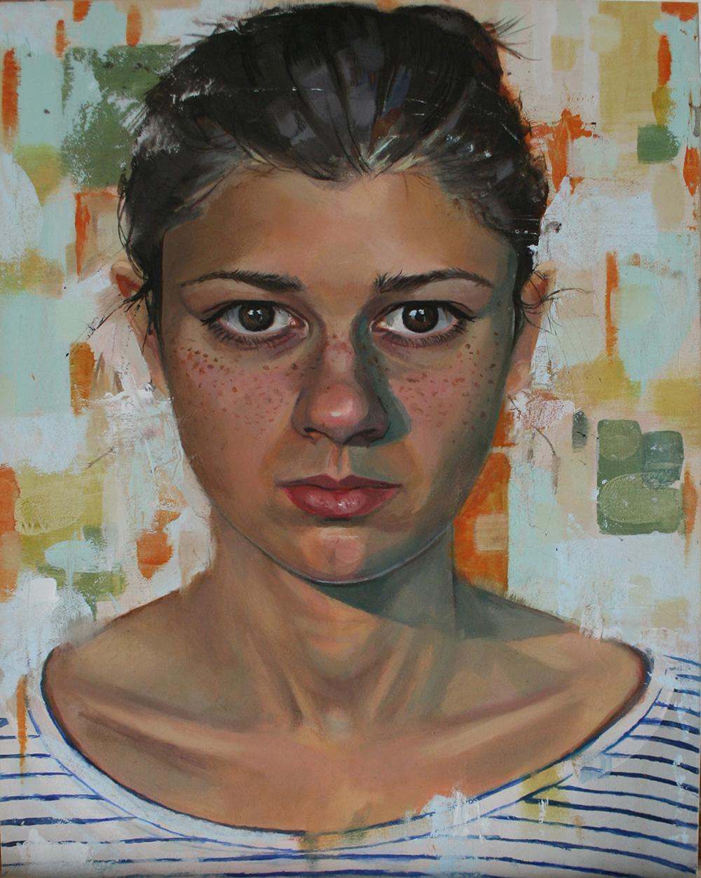 Self Portrait with Stripe.jpg