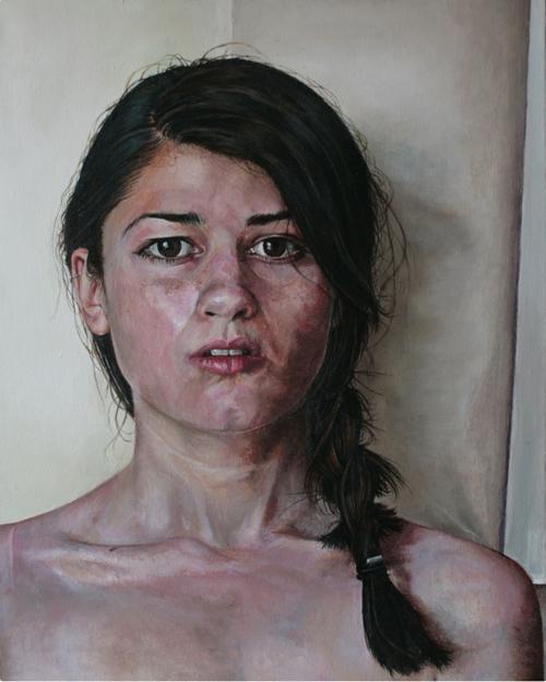 Self Portrait at Twenty-Four.jpg