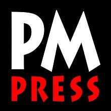 Logo_PM_Press.jpg