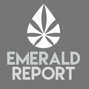 emerald report.jpg