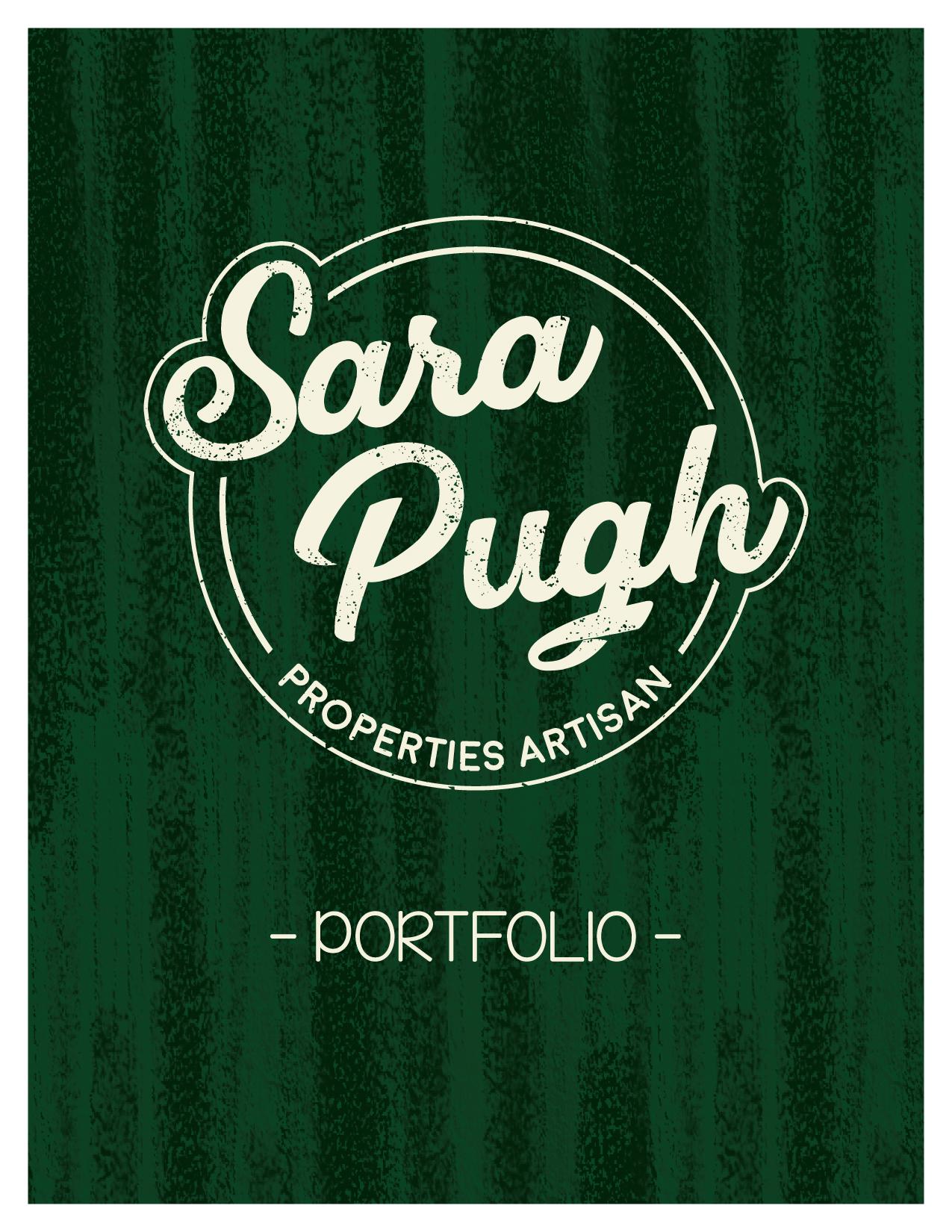 Sara-Portfolio.jpg