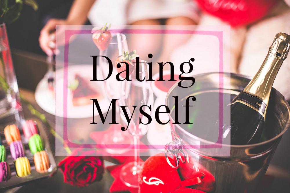 free emo dating sites