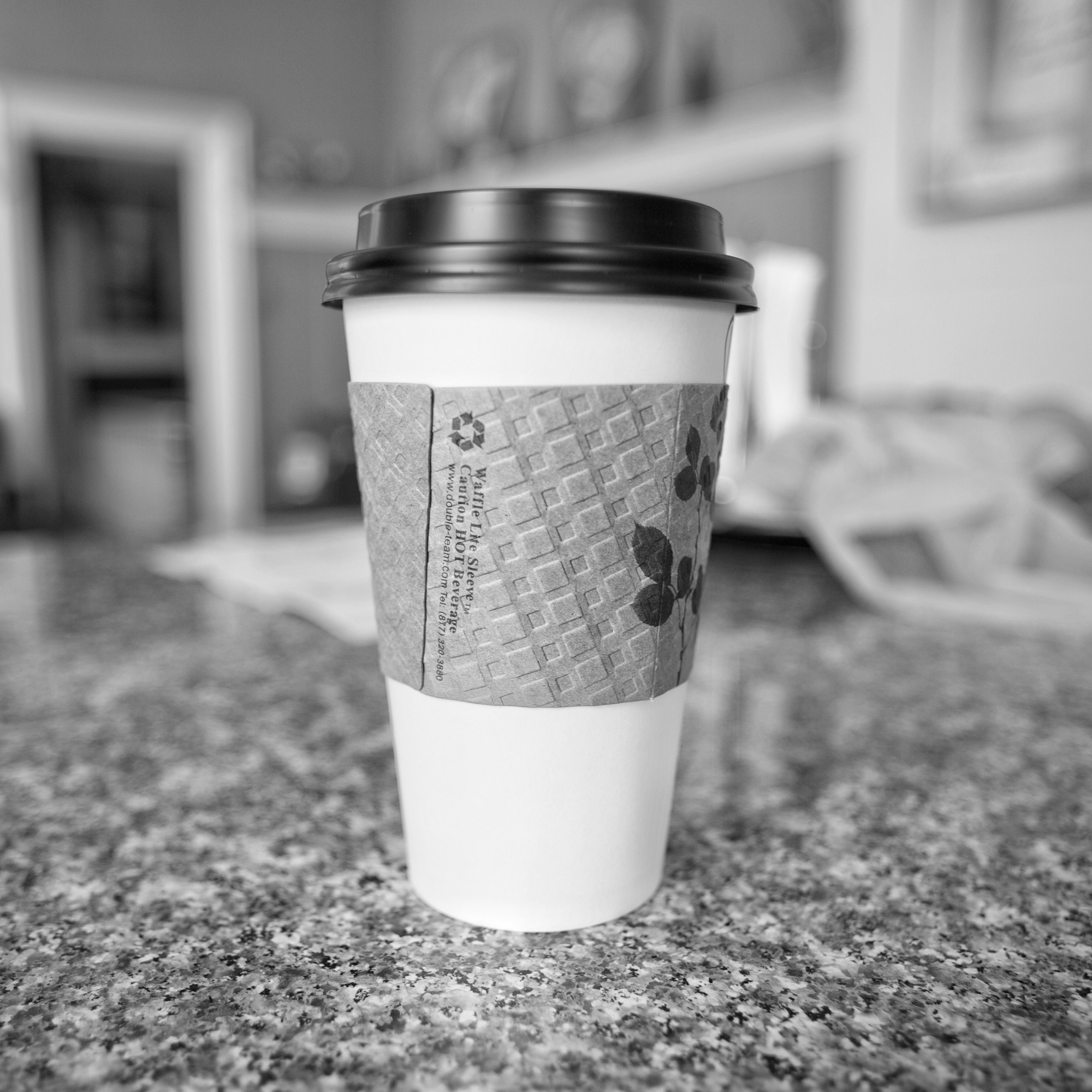 Coffee-cup-sleeve-01.jpeg