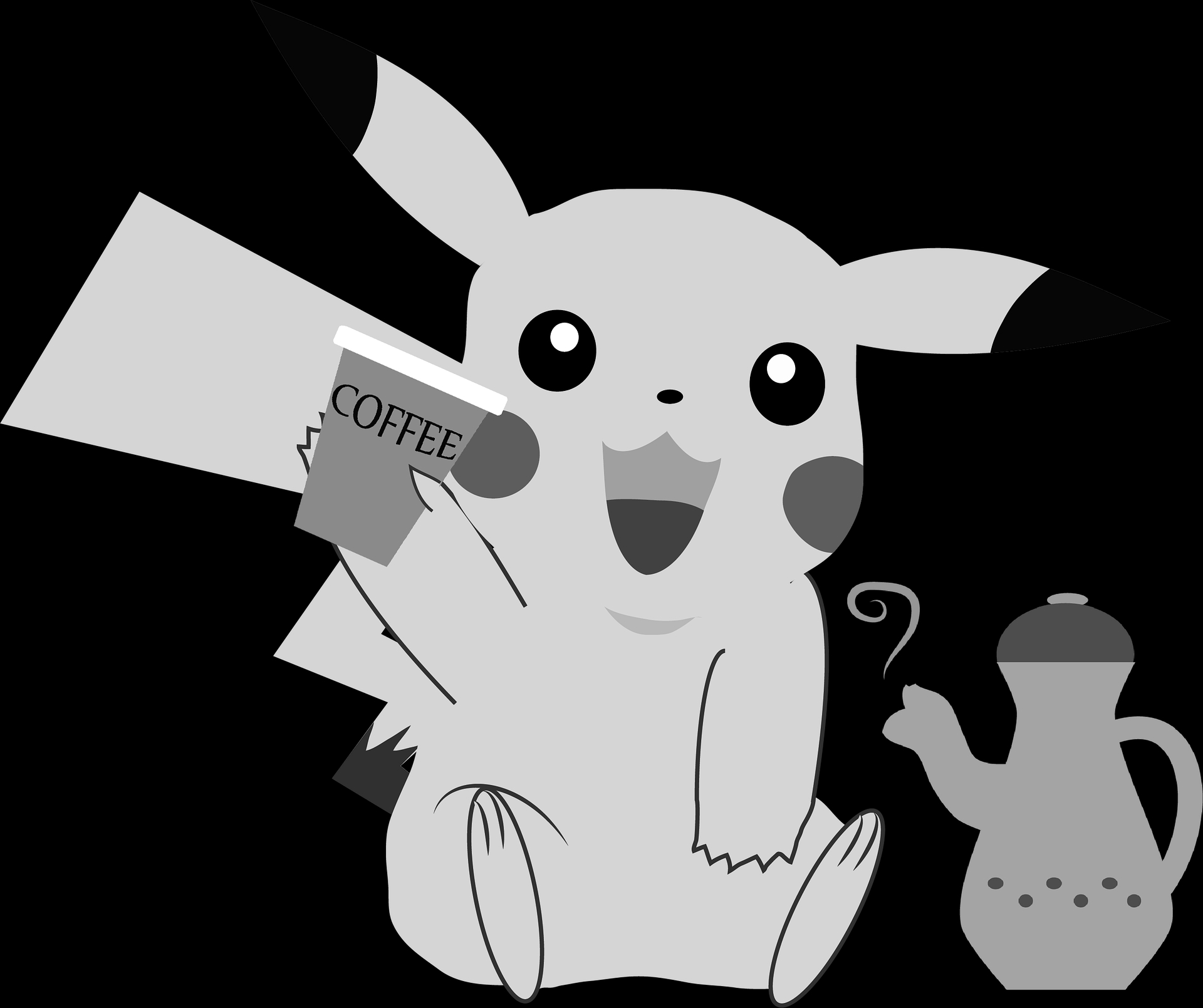 pokemon-1656997_1920_edited.jpeg