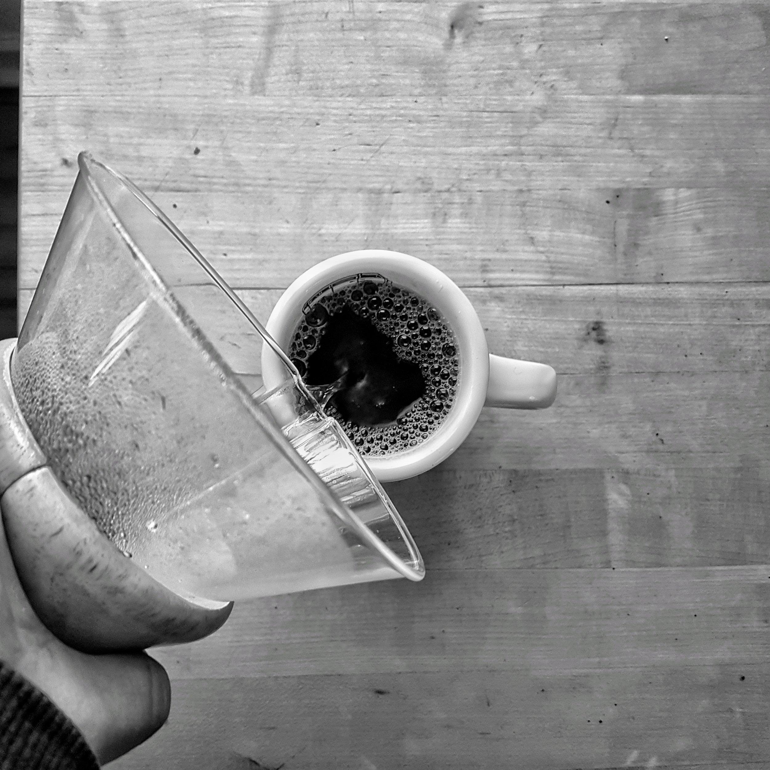 decaf-coffee.jpeg