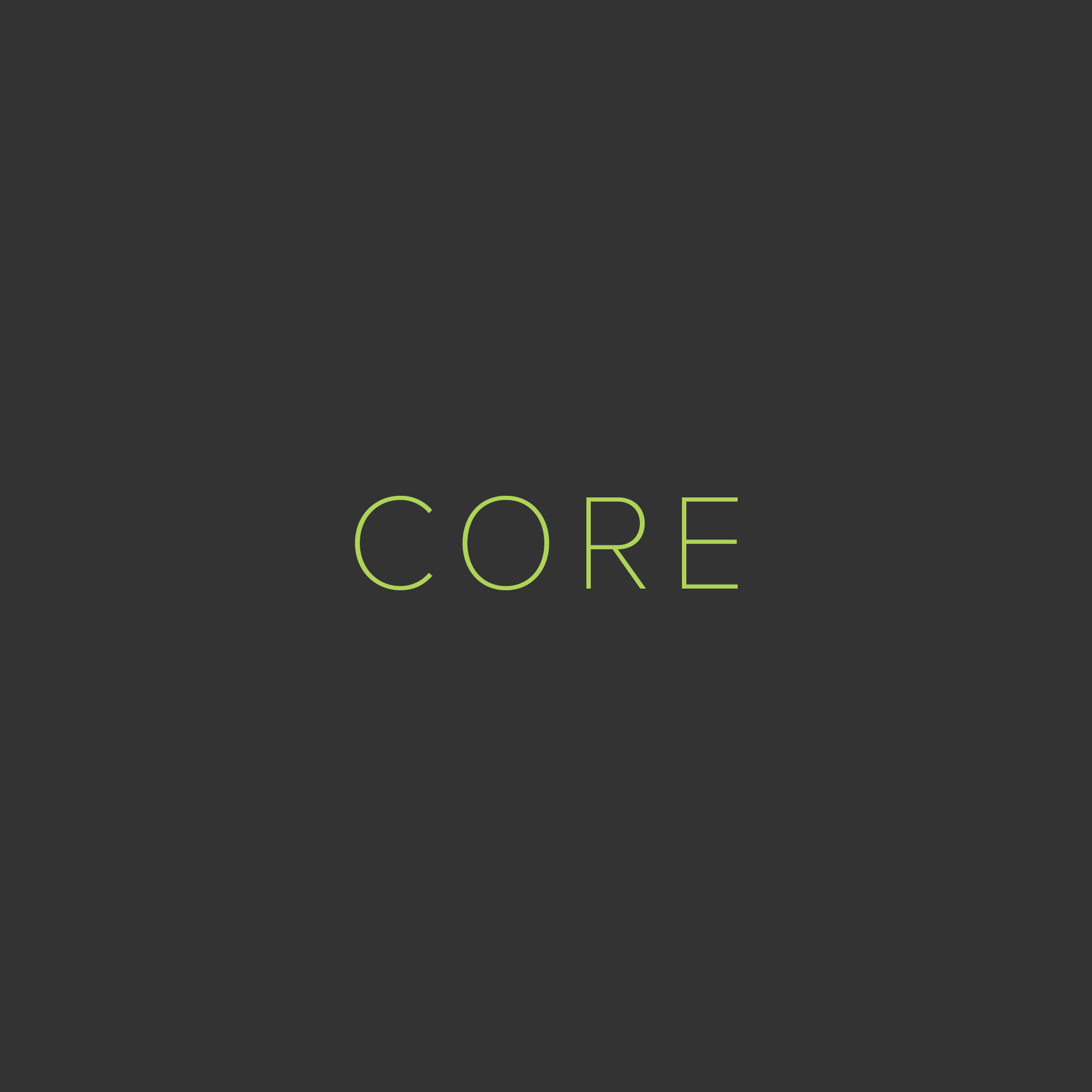 CORE.png