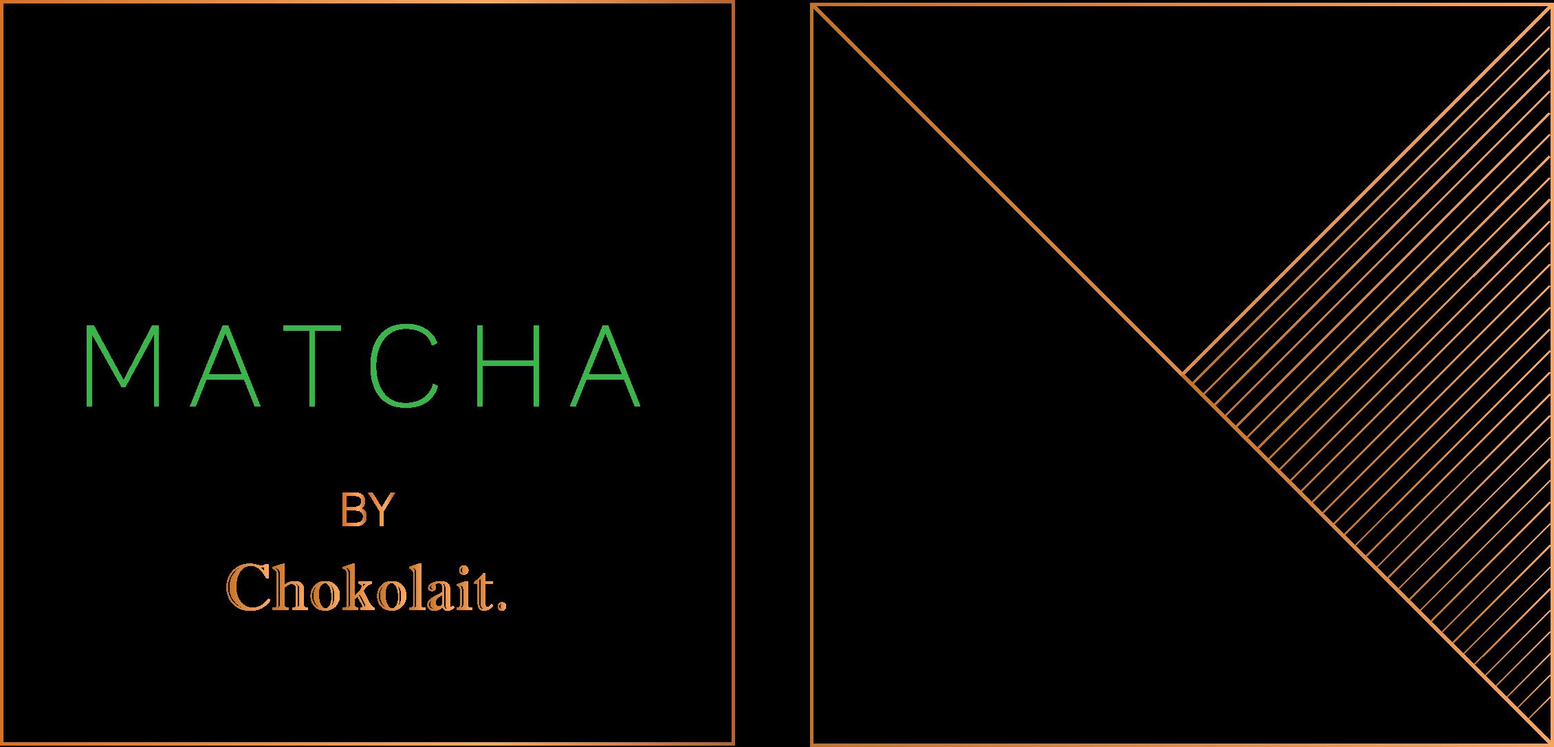 MatchaChokolaitLogo1.png