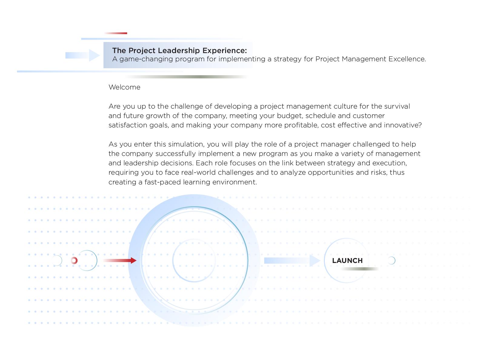 Palatani_0GE_Main_2-08 copy.jpg