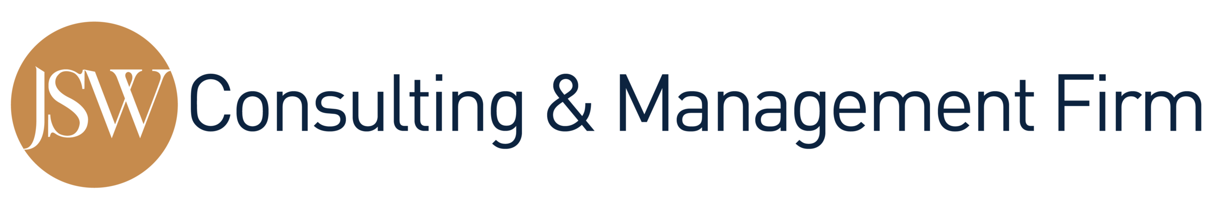 JSW MGMT Logo-10.png