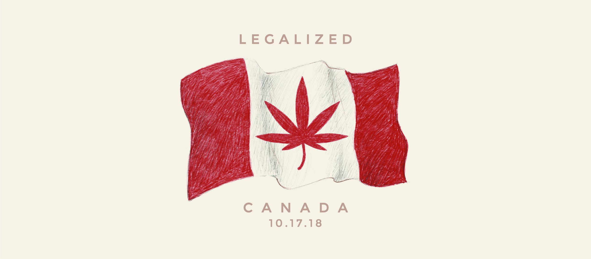 SVN SPACE Canada Banner.jpg