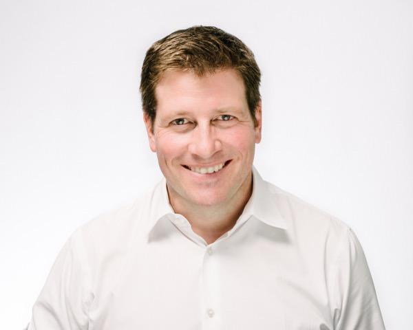 Dr. Andrew Kerklaan, Founder of Dr. Kerklaan Therapeutics