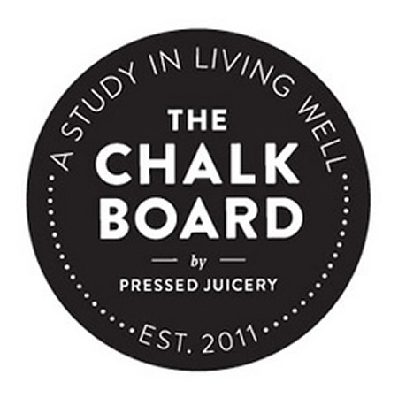 chalk-board-1.jpg
