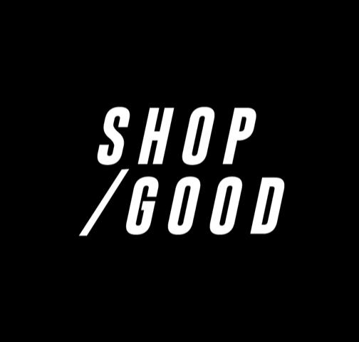 Shop-Good-Round-Logos-2-01.png