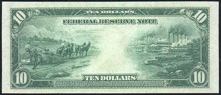1914-federal-reserve-note-1.jpg