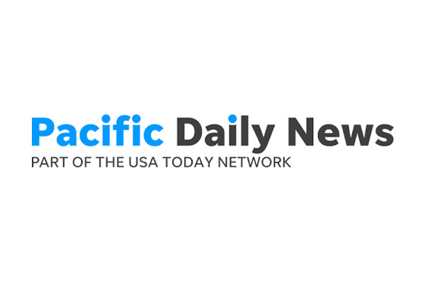 news-feature-pacific-daily-news.jpg