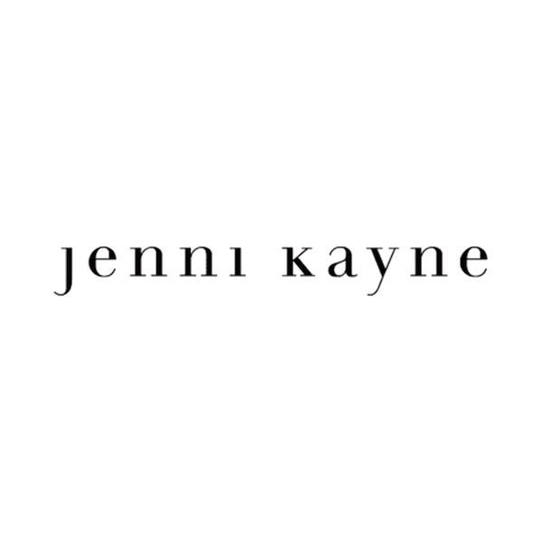 Jenni-Kayne-Logo.jpg