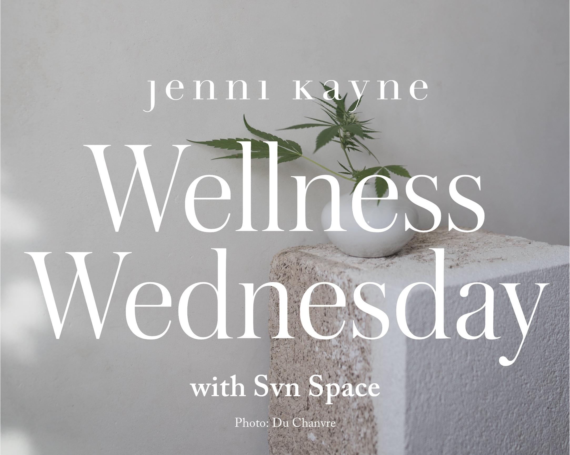 Jenni+Kayne+x+Svn+Space.jpg