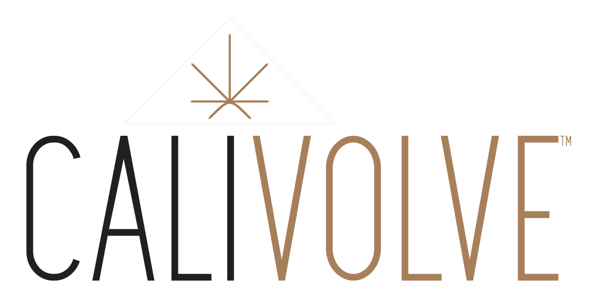 Calivolve_Simple_Logo_WHT_091317.png