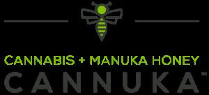 Cannuka-Logo.png