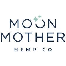 moonmotherhemp.jpg
